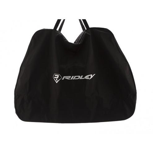 Bike Bag Ridley