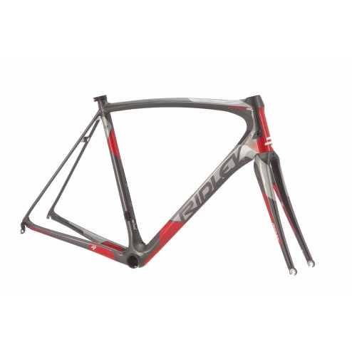 Frame set Ridley Fenix SL Design 02AS