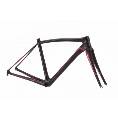 Frame set Ridley Liz SL Design 01AM