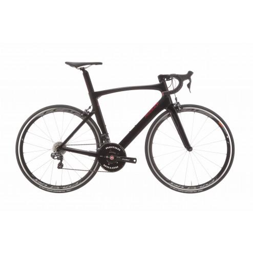 Roadbike Ridley Noah SL Design 07CMS mit Shimano Ultegra R8000