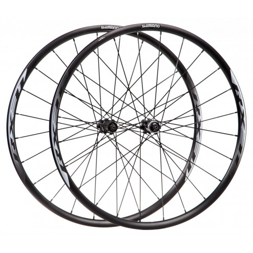 Wheelset Shimano WH-RX31 Disc