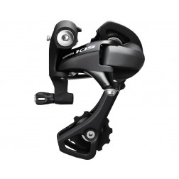 Rear derailleur Shimano 105 5800 11speed long