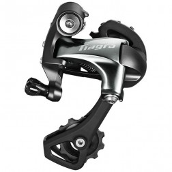 Rear Derailleur Tiagra 4700 2x10 medium