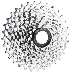 Cassette SRAM PG1050 10speed