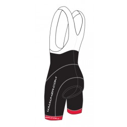 Bibshort 4ZA black