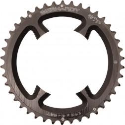 Chainring Gebhardt CNC Ultegra/ Dura Ace 4x110mm