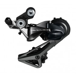 Rear derailleur Shimano Dura Ace R9100 SS 11speed