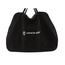 Bike Bag Ridley