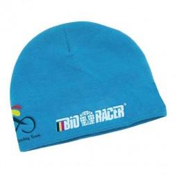 Wintercap Beanie Bioracer Belgium