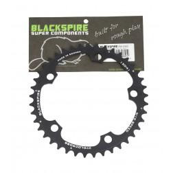 Chainring Blackspire Cyclocross 130mm