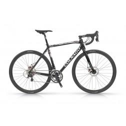 Cyclocross Bike Colnago A1R CX Disc with SRAM Apex X1 hydraulic