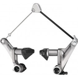 Cantilever Brake Shimano BR-CX50