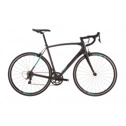 Roadbike Ridley Fenix C Design 03BST with Shimano Ultegra R8000