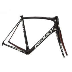 Frame set Ridley Fenix SL Design 06AS Size M