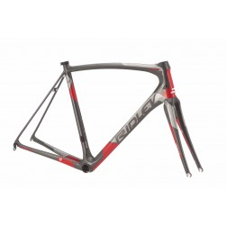 Frame set Ridley Fenix SL Design 02AS Size M