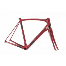 Frame set Ridley Fenix SL Design 02CS