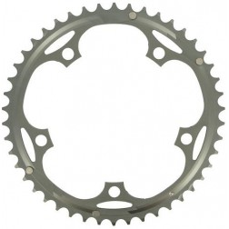 Chainring Truvativ 130mm