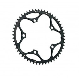 "Chainring Stronglight ""Zircal 7075 T6"" 130mm"