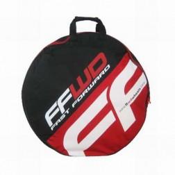 Wheelbag FFWD double