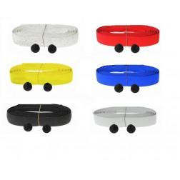 Handlebar Tape S4C Kork