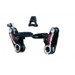 Cantilever Brake FSA K-Force