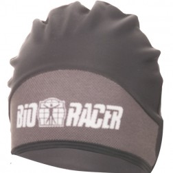 Bioracer Wintercap black