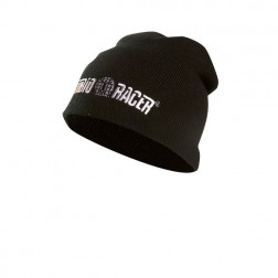 Wintercap Bioracer black