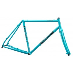 Frame Ritchey Outback