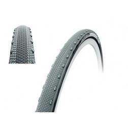 Tubular Tufo Flexus Dry Plus 32mm grey