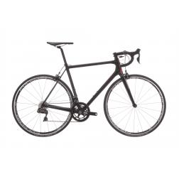Roadbike Ridley Helium SLX Design 01EM with Shimano Ultegra DI2