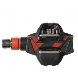 Pedal Time ATAC XC12 Titan Carbon