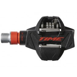 Pedal Time ATAC XC8 Carbon