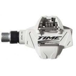 Pedal Time ATAC XC6 white