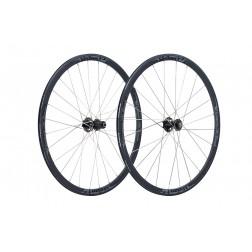 Wheelset Vision Team30 Disc