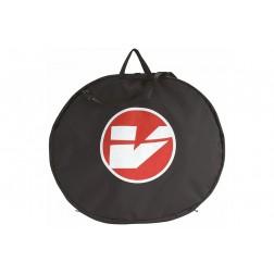 Wheelbag Vision single