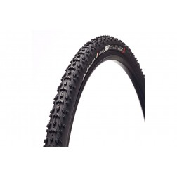 Clincher Challenge Grifo Comp 33mm