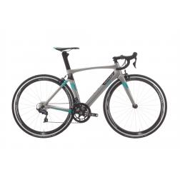 Roadbike Ridley Jane Design 01AM mit Shimano Ultegra R8000