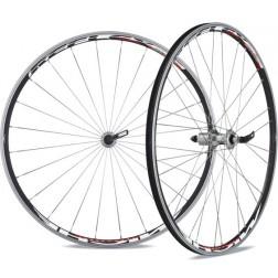 Wheelset Miche Reflex RX5
