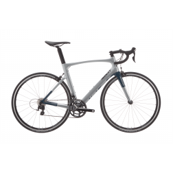 Roadbike Ridley Noah Design 07BST mit Shimano Ultegra R8000