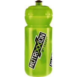 Bottle Nutrixxion 50CL