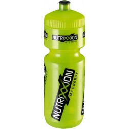 Bottle Nutrixxion 75CL