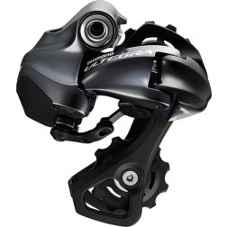 Rear derailleur Shimano Ultegra DI2 6870 11speed short