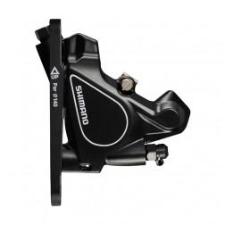 "Disc brake Shimano ""Tiagra"" BR-RS405 hydraulic Flat Mount"