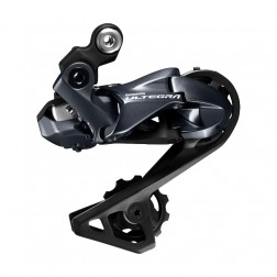 Rear derailleur Shimano Ultegra DI2 6870 11speed