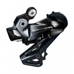 Rear derailleur Shimano Dura Ace DI2 9150 11speed
