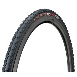 Tubular Clement PDX 33mm