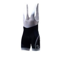 Ridley Team Bib shorts