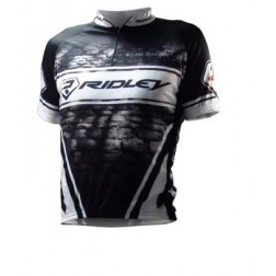Ridley Team Jersey short arm