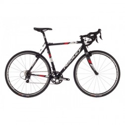 Cyclocross Bike Ridley X-Bow Canti Design 1405Am with Shimano Sora