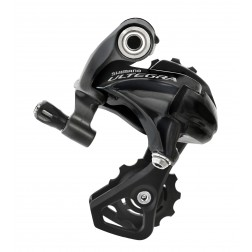 Rear derailleur Shimano Ultegra 6800 11speed short